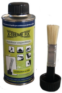 Lepidlo X-tremefix - Expedition 250 ml