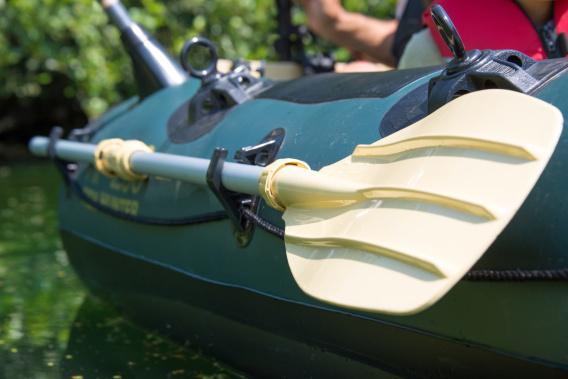 надувная лодка hf250 уключины
