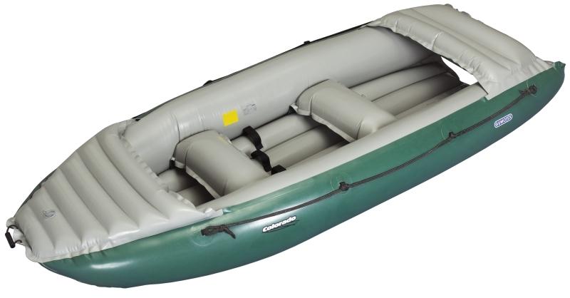 резиновые лодки в кокшетау цены