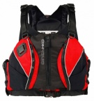 Life jacket Cinch