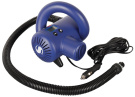 Sevylor high pressure air pump 12 V