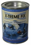 Lepidlo X-tremefix - Expedition 0,5 kg